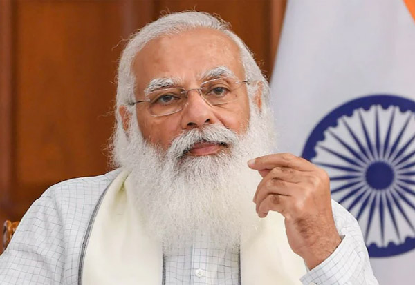 PM Modi, Modi, Narendra Modi, நரேந்திர மோடி, மோடி