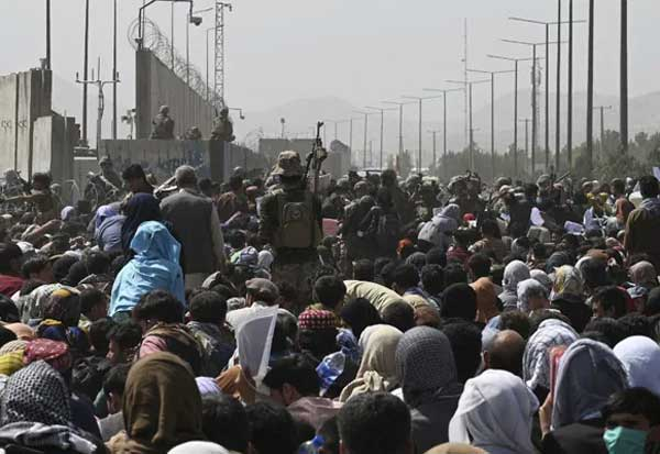Kabul airport attack, Taliban, IS, Kabul airport bombings, Afghanistan
