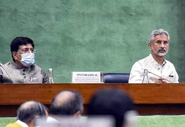 ஆப்கன் நிலவரம், அனைத்து கட்சி கூட்டம், அரசு தகவல்