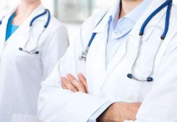 MBBS, doctors, Medical Students