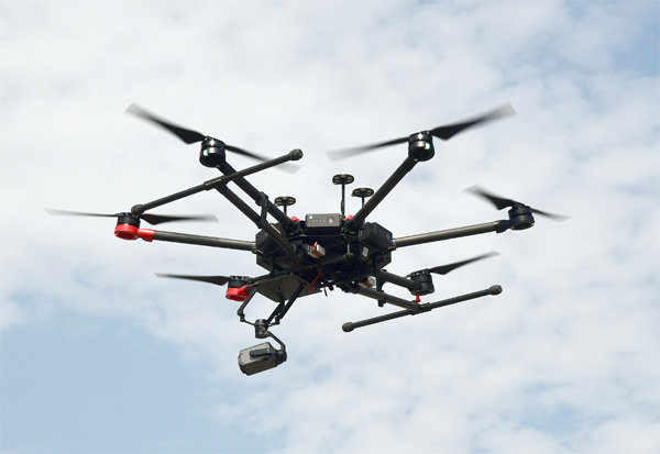 Aviation ministry, Drone Rules, Drones