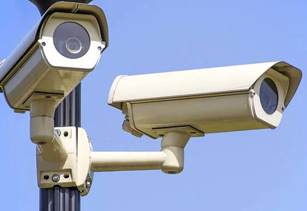Delhi, Most CCTV, World, City, சிசிடிவி, கண்காணிப்பு, கேமரா, டில்லி, முதலிடம், உலகம், நகரங்கள்