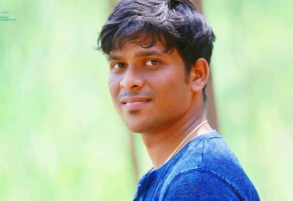 கூடுதல் கமிஷனரின் கார் ஓட்டுனர் பலி