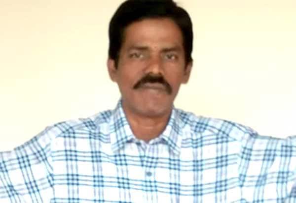 ' ப்ளீஸ் ' வீட்டுக்கு வாங்க அப்பா :காணாமல் போன தந்தைக்கு மகள் ஆடியோ