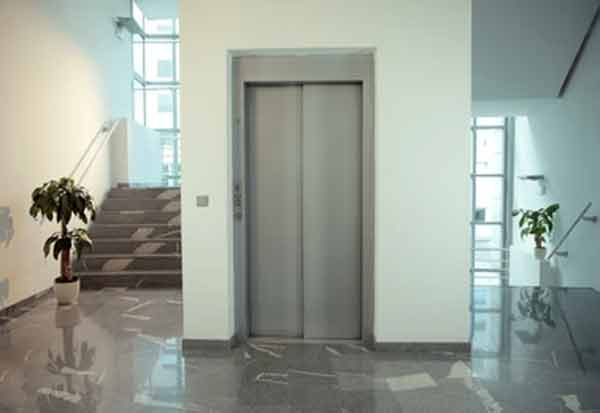Lift, Mandatory, Building, Tamilnadu, லிப்ட், கட்டாயம், கட்டடங்கள், தமிழக அரசு