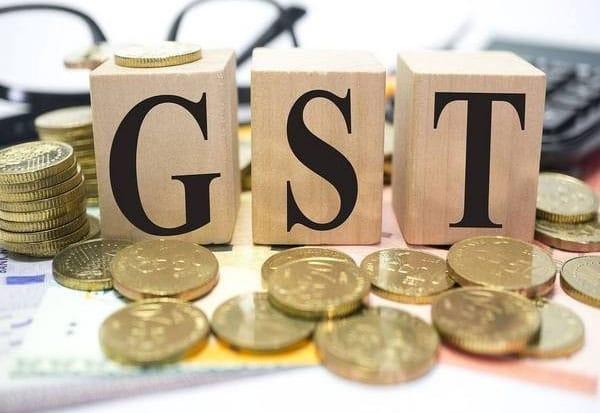 gst, financeministry,ஜிஎஸ்டி, வசூல், ஆகஸ்ட்,  நிதியமைச்சகம்,