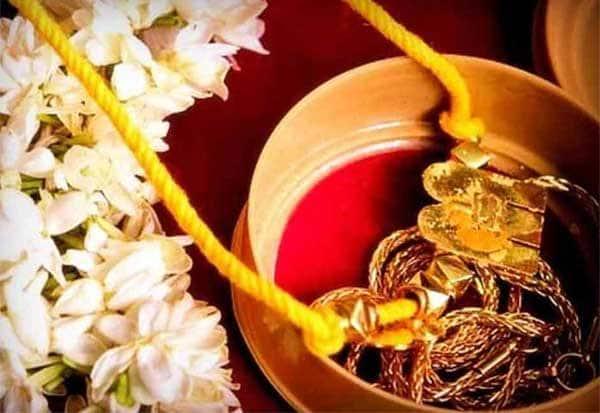 தாலிக்கு தங்கம், திட்டம் அரசு ,புதிய விதிமுறைகள், அறிவிப்பு