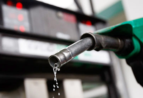 Petrol, diesel, Fuel, பெட்ரோல், டீசல்