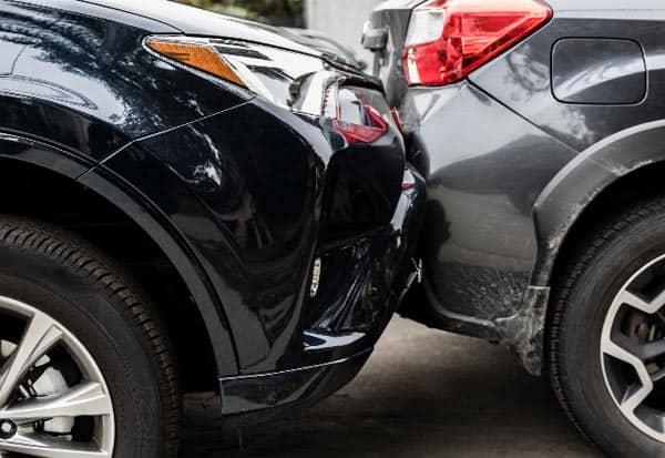 Bumper to Bumper, Insurance, new vehicles