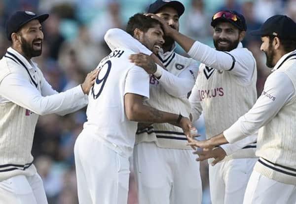 India vs England, Oval Test, ENGvsIND, 4th Test