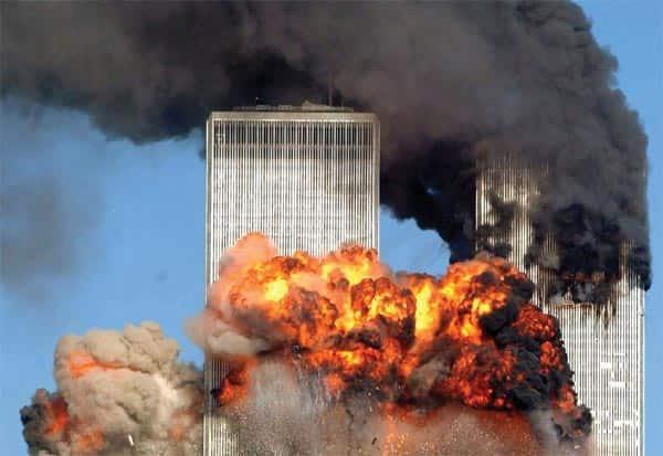 Joe Biden, September 11 attacks, Saudi government, documents