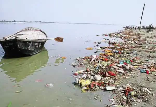 Clean Ganga, Ganga River, Atulya Ganga, கங்கை நதி