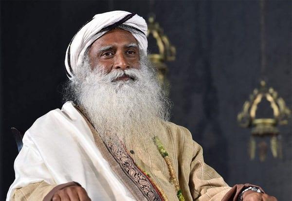 Isha Yoga, Sadhguru, Jaggi Vasudev,Isha