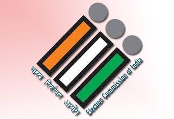 2,300 கட்சிகளின் பதிவு ரத்து? தேர்தல் கமிஷன் அதிரடி!