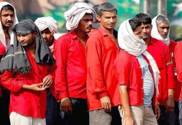 Gawking Charges, Kerala, ISRO truck