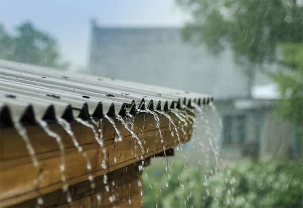 rain, weather update, TN weather
