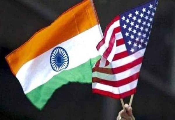 India, US, America