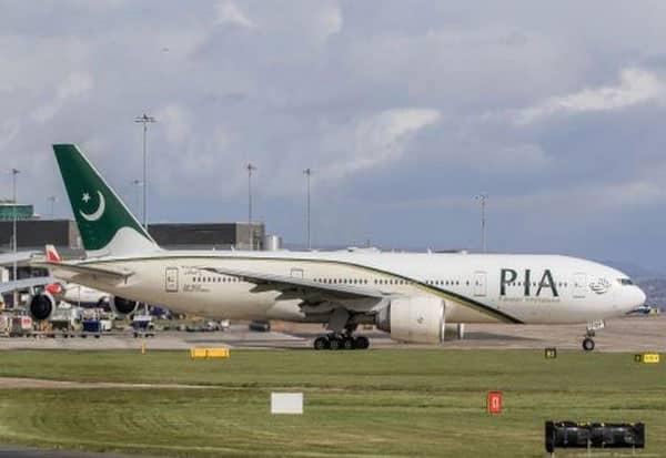 Pakistan, charter flights, Kabul, ஆப்கானிஸ்தான், வர்த்தக போக்குவரத்து, வர்த்தக விமான சேவை, பாகிஸ்தான்,