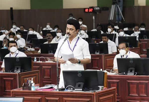NEET, Tamilnadu, Assembly, CM, Stalin, DMK, நீட், மசோதா, தமிழ்நாடு, தமிழகம், சட்டசபை, முதல்வர், ஸ்டாலின், திமுக