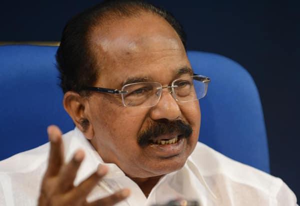 பிரசாந்த் கிஷோரால் தான் காங்கிரசுக்கு எழுச்சியை தர முடியும்: வீரப்ப மொய்லி Tamil_News_large_2843587