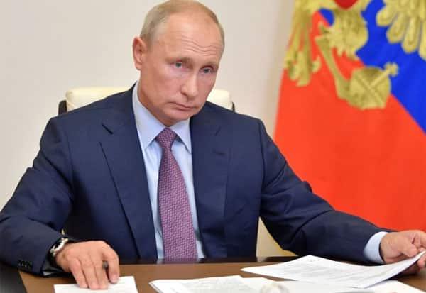 Vladimir Putin,புடின்,விளாதிமிர் புடின்
