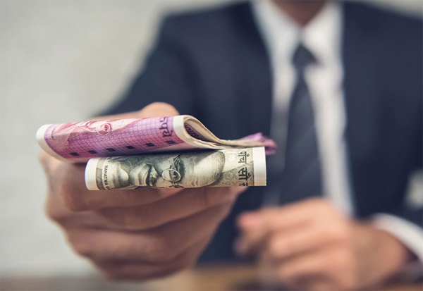 Finance Ministry, Gives Nod, 11 States, Borrow, Additional Rs15721cr, மூலதனச்செலவு, கேரளா, 11 மாநிலங்கள், மத்திய அரசு, ஒப்புதல்,