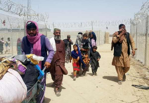 Countries, Pledges, Aid, Afghanistan, ஆப்கானிஸ்தான், ஆப்கன், உலக நாடுகள், உதவி