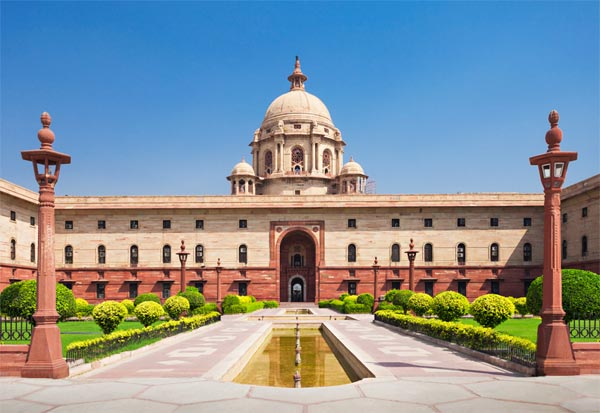 Defence Officials, Relocate, PM Modi, Inaugurate, New Office, Sansad TV, பாதுகாப்பு அமைச்சகம், மாற்றம், பிரதமர், மோடி,