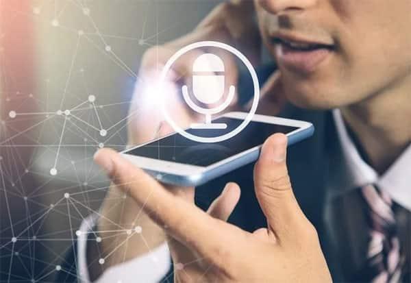 VoiceBased, Financial Transaction, RBI, ToneTag, Completes, Retail Payments, குரல், பரிவர்த்தனை, ரிசர்வ் வங்கி, பணம்