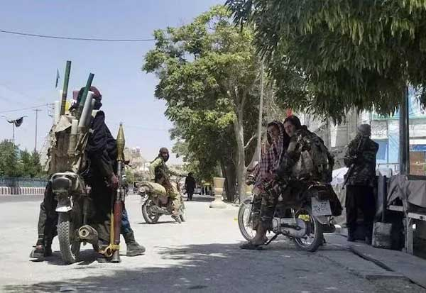 afghan, Indian, kidnabbed