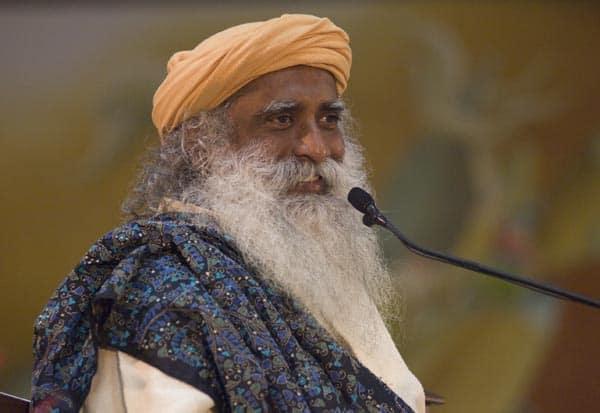 விநாயகர் சதுர்த்தி: கணபதியின் தலை உருவான ரகசியம்