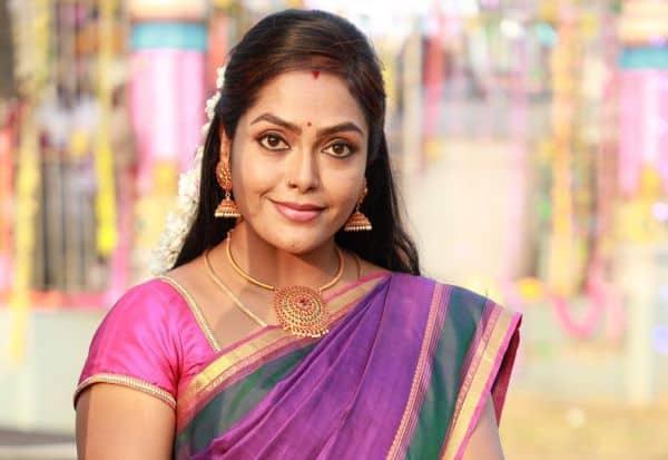 ரூ.11 லட்சம் நுாதன மோசடி: நடிகை ஜெயலட்சுமி புகார்