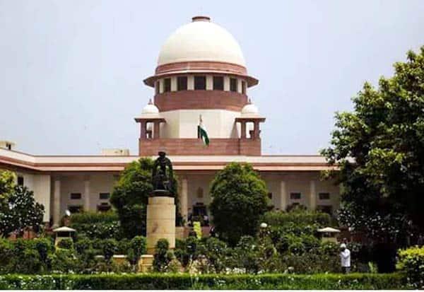 Govt, SC, Supreme Court, தீர்ப்பாயங்கள், நியமனம், உச்ச நீதிமன்றம், அதிருப்தி