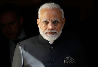நேரு, இந்திராவுக்கு பிறகு இந்தியாவின் முக்கிய தலைவர் ...