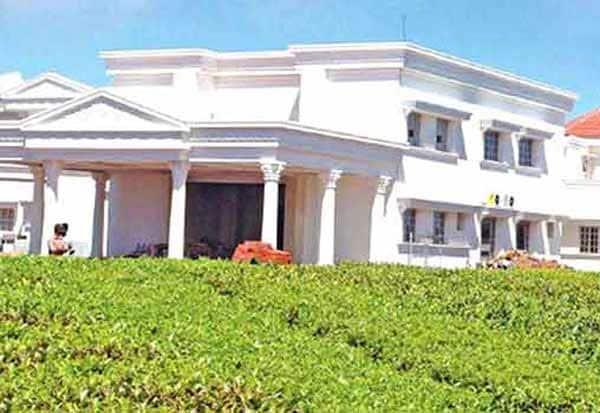 கோடநாடு, வழக்கு, வீடியோ கான்பரன்சிங், ஐஜி, மனு