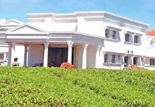 கோடநாடு வழக்கு: வீடியோ கான்பரன்சிங் மூலம் விசாரணை ...