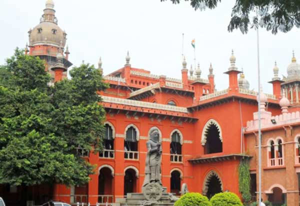 ChennaiHC, Tamilnadu, CM, சென்னை, உயர்நீதிமன்றம், ஐகோர்ட், முதல்வர், ஸ்டாலின், அவதூறு, ஆஜர்