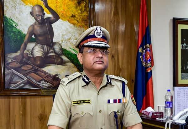 Delhi HC, Rakesh Asthana, Vendetta, Proxy War, Delhi Top Cop