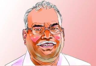 நீங்கள் சொன்ன 3 விஷயங்களுக்கும், பிரதமர் மோடிக்கும் ...