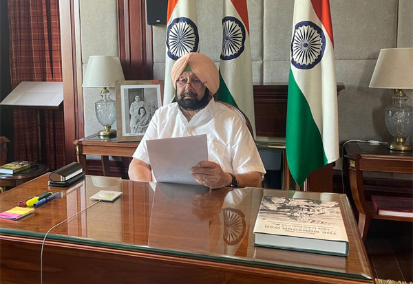 AmarinderSingh, Congress party, PunjabCongress,  அமரீந்தர்சிங், காங்கிரஸ், பஞ்சாப், முதல்வர், punjab, congress,