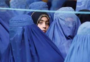 பெண் கல்வி மறுக்கப்பட்டால் ஆப்கனில் மீளமுடியாத ...