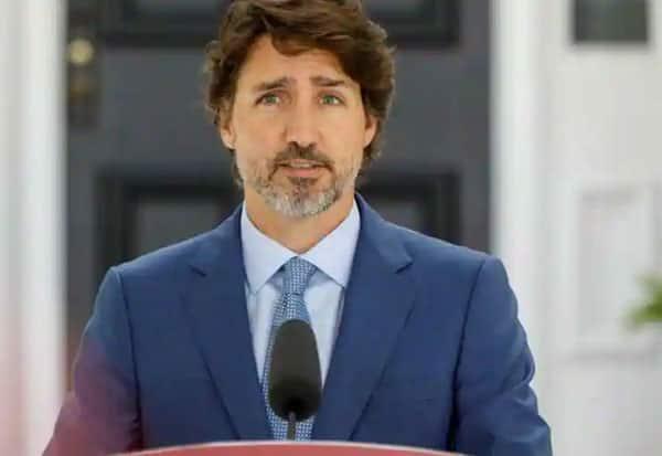 canada, justintrudeau, primeminister, pm,election, கனடா, ஜஸ்டின் ட்ரூடோ, தேர்தல், பிரதமர்
