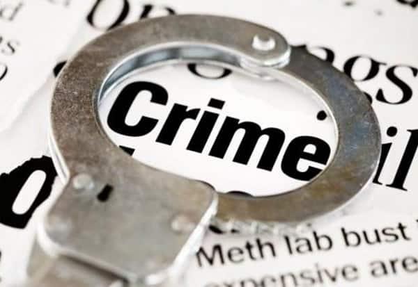 Crime, Murder, Crime Roundup, Dinamalar