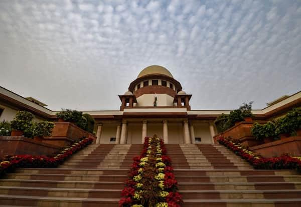 Supreme Court Collegium, New Chief Justices , High Courts, Supreme Court, SC, HC, உச்ச நீதிமன்றம்