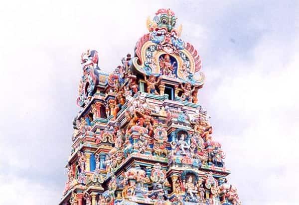 கோவில் நிலங்கள், அளவீடு, வரைபட தயாரிப்பு, temple land