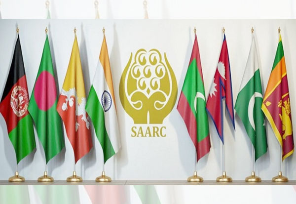 saarc, pakisan, afghanistan, meet, cancel,சார்க், பாகிஸ்தான், ஆப்கானிஸ்தான், கூட்டம், ரத்து