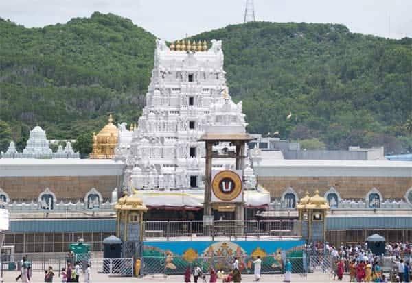 Tirupati Darshan, CovidVaccine, Certificate, Mandatory, Tirupati Devasthanam, Tirupati, திருப்பதி, ஏழுமலையான், கொரோனா, கோவிட், தடுப்பூசி, சான்றிதழ், கட்டாயம், தரிசனம், திருப்பதி தேவஸ்தானம்
