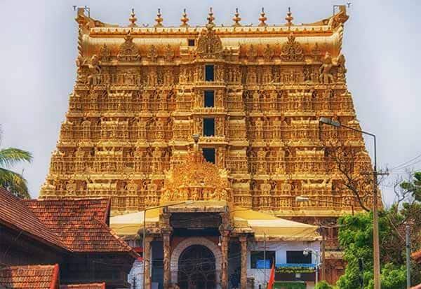SC Declines, Shree Padmanabha Swamy Temple, Trust's plea to Exempt it from Audit, பத்மநாப சுவாமி கோவில், கணக்கு தணிக்கை, உச்சநீதிமன்றம், திருவிதாங்கூர் அரச குடும்பம்,