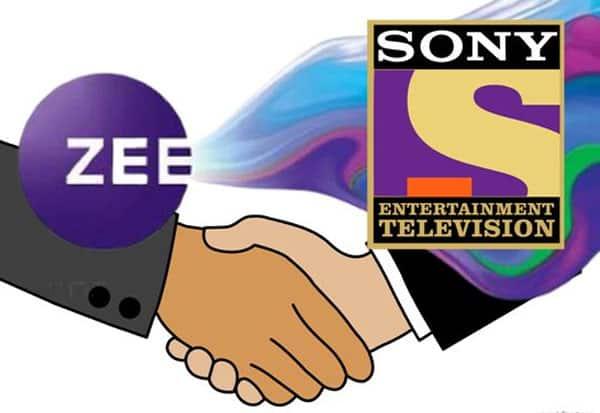 Zee Sony, Merger, Strategically, Geographically
