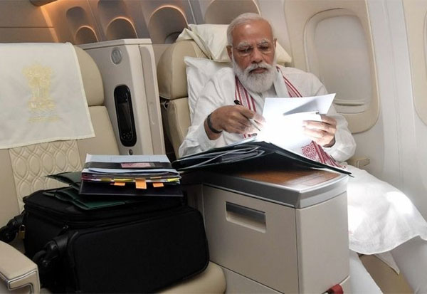 Pmmodi, narendramodi, congress, பிரதமர்மோடி, காங்கிரஸ்,